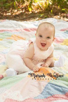 ©Mariah Wallace Photography - Spring Photography #mariahwallacephotography #springphotography #spring