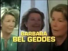 ▶ Dallas Opening Credits and Theme Music Best Theme Songs, Barbara Bel Geddes, Dallas Tv, Tv Themes, Texas, Opening Credits, Tv Soap, Show Video, Comedy Tv