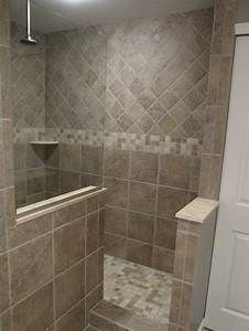 Avente Tile Talk Tile Layout Planning And Preparation Are Key