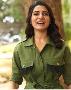 Gorgeous Samantha Ruth Prabhu #Kollywood #SamanthaAkkineni #SamanthaRuthPrabhu #TamilCinema