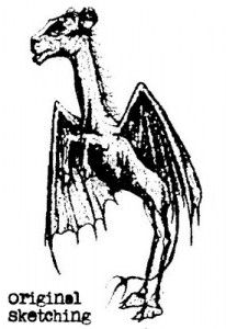 Classic Cryptid: The Jersey Devil - the story