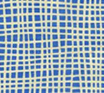Quadrille Criss-Cross-French-Blue-on-Tint-AC403-15.jpg