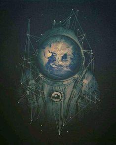 Constelacao aeronautica;