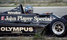 ... Grand Prix on 27 August 1978 at Circuit Park Zandvoort, Zandvoort