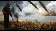 Nibiru latest planet X The destroyer is At Your Door update today 30th D...