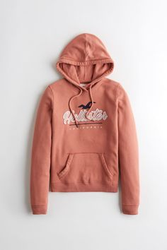 Buy Womens Hollister Pink Logo Hoody DAPThis hoodie is Made To Order, one by one printed so we can control the quality. We use newest DTG Technology to print on to Womens Hollister Pink Logo Hoody DAP Hollister Outfit, Hollister Clothes, Hollister Hoodie, Stylish Hoodies, Stylish Tops, Fall Outfits, Cute Outfits, Summer Outfits, Comfortable Outfits