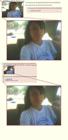 4chan Photoshop Help