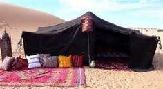 Resultados de la búsqueda de imágenes: Jaima+belenes - Yahoo Search Arabian Decor, Moorish, Outdoor Gear, Nativity, Carp, Tela, Tissue Paper Flowers, Image Search, Births