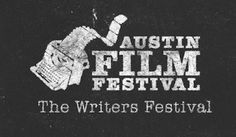 Austin Film Festival furthers the art and craft of filmmaking by inspiring and…