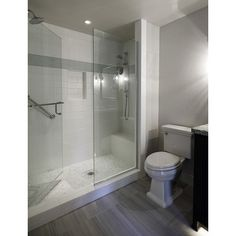 glass enclosed tub shower combo. Emser Tile Vogue Double Right Bullnose 4  X 16 Ceramic And Pinterest