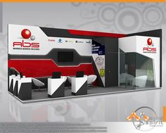 Exhibition Stand Fabricators In Dubai : 12 best display stands manufacturers in dubai images consignment