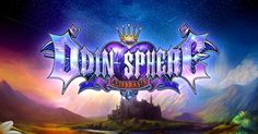 Odin Sphere Leifthrasir - PS4 Review