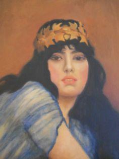 Mona Lisa, Artwork, Shop Signs, Work Of Art, Auguste Rodin Artwork, Artworks, Illustrators