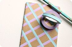 MT 4833 Cuisines Diy, Masking Tape, Desk, Craft, Phone, Books, Filing Cabinet, Notebooks, Duct Tape