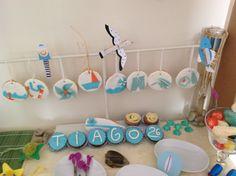 26 anos do Tiago
