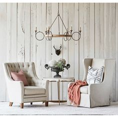 Gabby Bailey Chandelier | Single Tier | Chandeliers | Lighting | Candelabra, Inc.