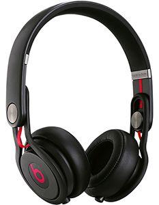 Tech Guy Gift Ideas: Beats by Dre Headphones