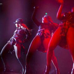 Beyonce The Mrs. Carter Show Arena London Mrs Carter, London England, Diva, Concert, February, Recital, Concerts, London