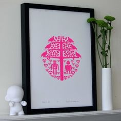 This has been on my list for a while...a perfect present for my robot-loving hubby!