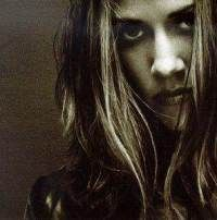 Sheryl Crow (CD) ~ Sheryl Crow (Artist) Cover Art