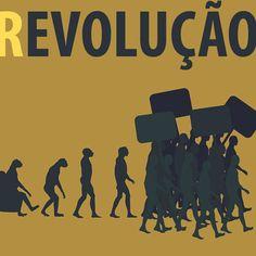 """O sucesso do nosso post """"Passado e presente: os cartazes de protesto"""", nos levou a querer continuar essa iniciativa!"""