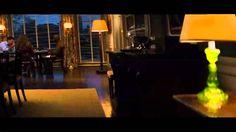 The Equalizer (2014) Action, Crime, Thriller [USA:R, 2 h 12 min] Denzel Washington, Marton Csokas, Chloë Grace Moretz, David Harbour Director: Antoine Fuqua Writers: Richard Lindheim, Michael Sloan, Richard Wenk IMDb rating: ★★★★★★★☆☆☆ 7.4/10 (41,770 votes)