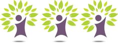 HERE WE GROW: Growing Healthy Churches :: Click LEARN MORE for exciting news about 2014 Encounters!