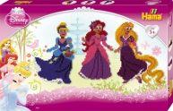 Hama Beads   Disney Princesses   Giant Box Set  #DKLdreamplayroom