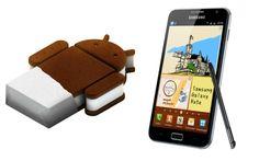 Ice Cream Sandwich comienza a llegar a Samsung Galaxy Note http://comunidad.movistar.es/t5/Blog-Android/Ice-Cream-Sandwich-comienza-a-llegar-a-Samsung-Galaxy-Note/ba-p/598307