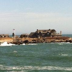 71 Best Wells Beach Maine Images New England Ogunquit