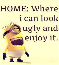 Funny & humor