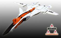 Geek Gadgets, Space Crafts, Futuristic, Concept Art, Aircraft, Vehicles, Planes, Robot, Sci Fi