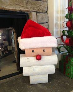 santa-log-christmas-decoration