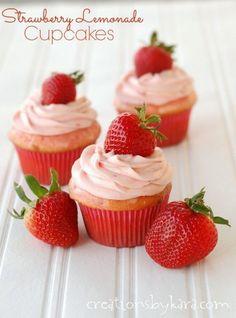 ぜんぶピンクで最高にlovely♡いちご×いちごクリームのケーキCOLLECTION♡にて紹介している画像