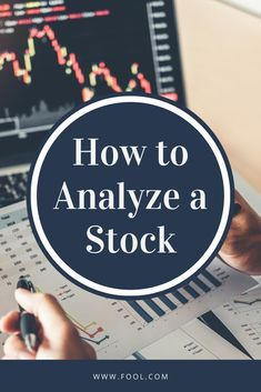 bogleheads guide to money books, investing 101 dave ramsey, investment accounts not for retirement, how to start investing as a college student, real estate investing books when will capital one investing move to etrade commercials. Stock Market Investing, Investing In Stocks, Investing Money, Saving Money, Saving Tips, Financial Peace, Financial Tips, Financial Planning, Stocks For Beginners