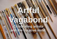 Artful Vagabond