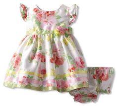 Cute Baby Girl Dresses
