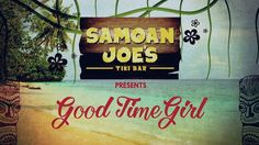Brand new how to video to promo Samoan Joes Tiki bar; in Coventry, UK.    Client: Samoan Joes  Agency: CDPW  Production date: November 2015  Shot and edited by Mindriot Productions  Music Source: Audiojungle