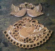 Nadar sivan thali | Tamil mangalyam | Jewelry design