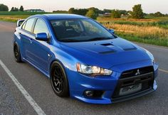 MITSUBISHI EVO X The Mitsubishi Lancer Evolution, colloquially known as the Lancer Evo or Evo, is a high-performance sedan manufactured by. Mitsubishi Galant, Mitsubishi Motors, Mitsubishi Pajero, Mitsubishi Delica, Bmw Motors, Mitsubishi Lancer Evolution, Mitsubishi Eclipse, Evo X, Mitsubishi Outlander