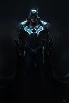 The Dark Knight, The Guardian of Gotham, The Batman Marvel Comics, Bd Comics, Marvel Vs, Comic Book Characters, Comic Character, Comic Books Art, Comic Art, Nightwing, Batgirl