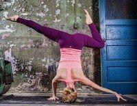 Your Go-to Guide for Yoga & Wellness - MindBodyGreen.com