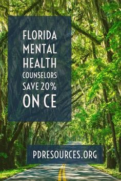 Florida Mental Health License Renewals and Continuing Education - Take Off Board-Approved CE. Your Florida license renewal deadline is less than 3 months away. Education Information, Continuing Education, Press Release, Professional Development, Mental Health, Florida, Tools, Instruments, The Florida