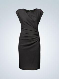 Another stunning dress!  http://shop.tigerofsweden.com/se/item/S41939014S/?partner=5322_type=src_type=cat