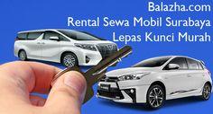 Balazha.com Rental Sewa Mobil Surabaya Lepas Kunci Murah  http://www.dijogja.web.id/2017/04/rental-sewa-mobil-surabaya-lepas-kunci.html  http://www.celunk.com/2017/04/balazhacom-rental-car-rental-surabaya.html  http://www.routus.com/2017/04/balazhacom-rental-car-rental-surabaya.html