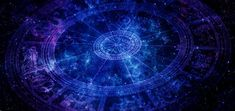 Astrology – The study of the planets and stars and their influence on our lives  https://www.corusx.com/2018/03/14/astrology-the-study-of-the-planets-and-stars-and-their-influence-on-our-lives/ …  #ASTRO #astrology #Astros #Astrophysics #astronomy #jyotish #planets #StarSignFacts #StarSignFacts #StarSigns #astrospeak #lifestyle #corusx #Bloggers