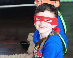 Teenage Mutant Ninja Turtle Party - Spaceships and Laser Beams Turtle Birthday Parties, Ninja Turtle Birthday, Ninja Turtle Party, Ninja Turtles, Birthday Party Themes, Boy Birthday, Birthday Ideas, Mutant Ninja, Teenage Mutant