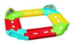 VTech Baby Toot-Toot Drivers Connecting Tracks - Early Development & Activity Toys - Baby - We help you to find bargains online Dreamland, Vtech Baby, Activity Toys, Car Shop, Toot, Our Baby, Baby Toys, My Boys, Circuit