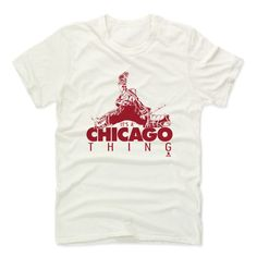 Corey Crawford Save R Chicago Officially Licensed NHLPA T-shirt Unisex S-2XL