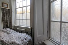 Lace-Window-Treatment-With-Cornflour-03